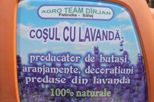 Agro Team Dîrjan