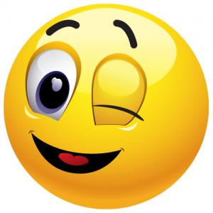 winking-emoticon-0